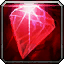 Inv jewelcrafting livingruby 01.png