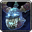 Inv helm plate pvpdeathknight c 02.png