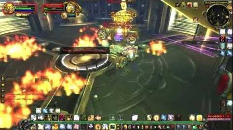 How to Solo Mirmiron Hard Mode MoP