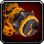 Inv weapon rifle 18.png