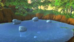 PoolofReflection