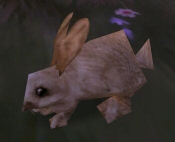 Image of Rabbit (battle pet)