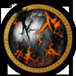 Cataclysm-Icon