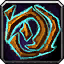 Ability fomor boss rune brown.png