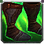 Inv boot leather pvpdruid g 01.png
