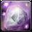Inv misc gem diamond 06