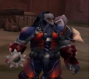 Slave Master Blackheart