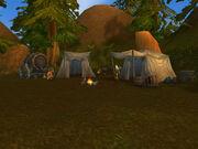Shindigger's Camp