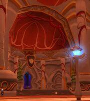 Wayfarer's Rest Tavern-elders