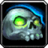 Achievement dungeon naxxramas normal