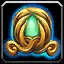 Achievement dungeon ulduar80 normal.png