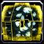 Ability titankeeper quarantine.png
