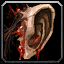 Inv misc ear human 01.png
