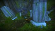 Lord Shalzaru's Cave (Cataclysm)