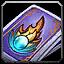 Inv misc ticket tarot elemental02.png
