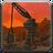Achievement zone searinggorge 01