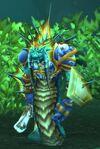 Coilfang Warrior