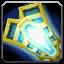 Inv shield 28.png