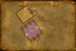 WorldMap-BlackwingLair1