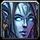 Achievement character draenei female