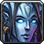 Achievement character draenei female