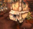 Godan's Runeworks