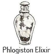 Phlogiston Elixir