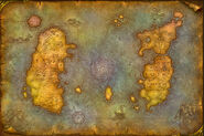 WorldMap-World-Classic-official