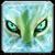 Ability druid healinginstincts