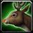 Achievement worldevent reindeer