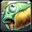 Inv misc food 164 fish seadog.png