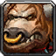 UI-CharacterCreate-Races Tauren-Male