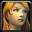 UI-CharacterCreate-Races Human-Female