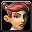 UI-CharacterCreate-Races Gnome-Female