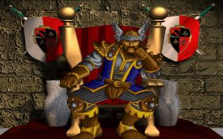 WarcraftHumanVictory2
