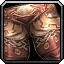 Inv pants mail 18.png