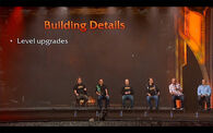 WoWInsider-BlizzCon2013-Garrisons-Slide5-Building Details1