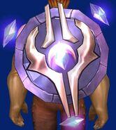Aldori Legacy Defender