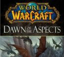 Dawn of the Aspects: Part V