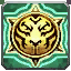 Ability monk prideofthetiger.png