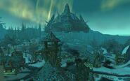 Naxxramas-wintergarde
