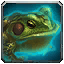 Inv pet toad green.png