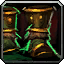 Inv helm challengedruid d 01.png