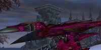Reins of the Violet Proto-Drake