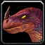 Ability hunter pet raptor
