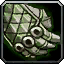Inv misc desecrated mailglove.png