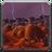 Achievement zone blastedlands 01