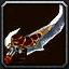 Inv-sword 53.png