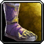 Inv boots cloth 25purple.png