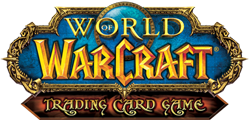 Large-wowtcg-icon